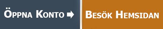 Bästa 60 sekunders binära optioner mäklare